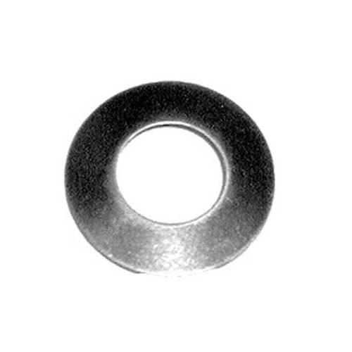 Hobart 107364 Equivalent Carriage Mount Washer