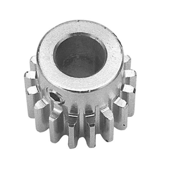 "All Points 26-2130 21-tooth, 1 1/2"" Diameter Gear"
