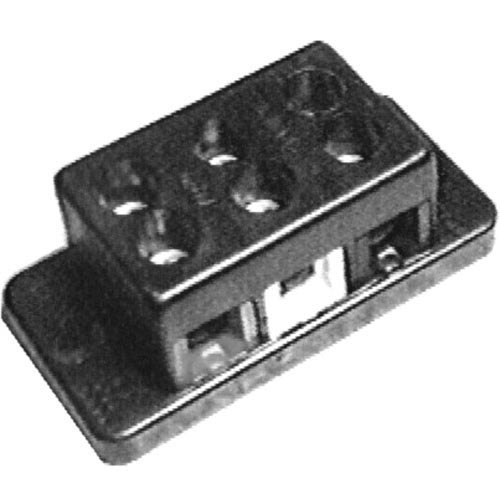 Bunn 7038 Equivalent Terminal Block Main Image 1