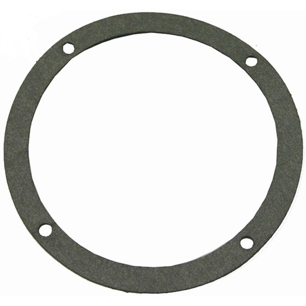 """All Points 32-1599 6"""" Pump Gasket"""