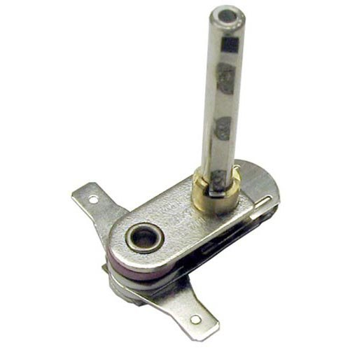 All Points 46-1367 Bi-Metal Thermostat Main Image 1