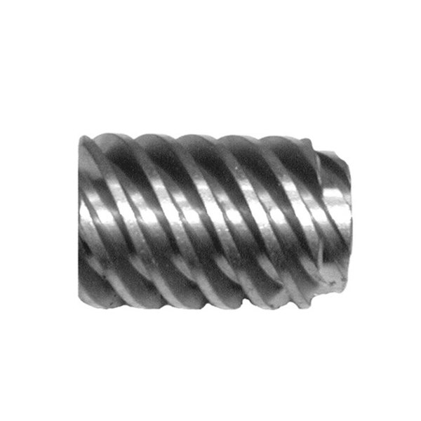 All Points 26-1041 Slicer Motor Worm Gear