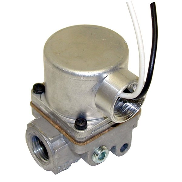 "All Points 54-1094 Gas Solenoid Valve; 3/8"" FPT; 120V"