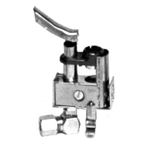 """Garland / US Range 9000801 Equivalent 1/4"""" LP Pilot Burner Main Image 1"""