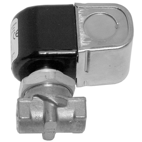 "All Points 58-1037 Water Solenoid Valve; 1/4"" FPT; 110/120V"