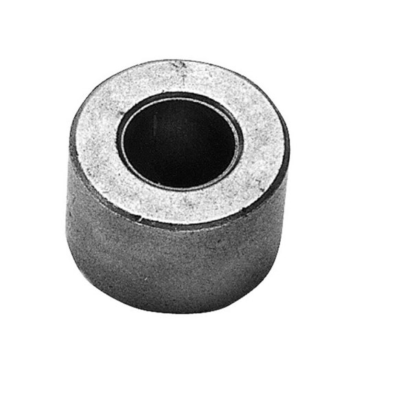 "All Points 26-1806 Front Bearing Bushing; 3/4"" Main Image 1"