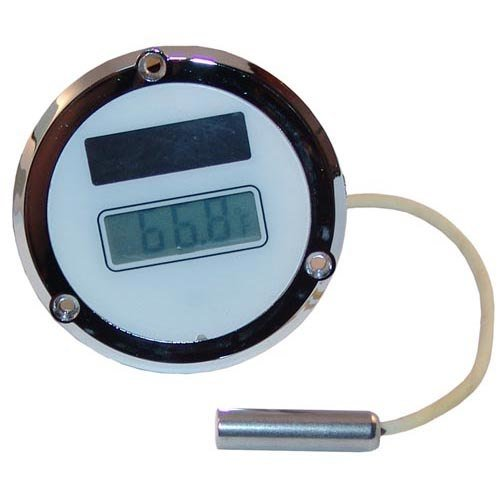 All Points 62-1096 Digital Thermometer