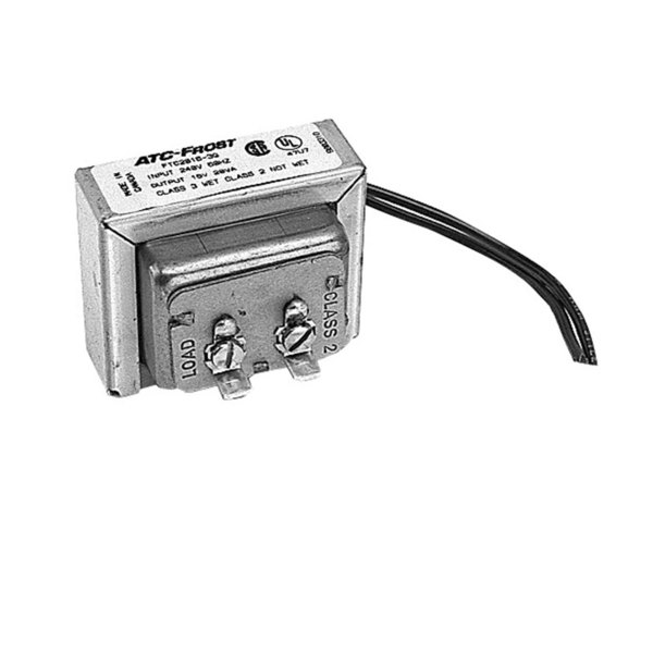 All Points 44-1194 20VA Transformer - 120V Primary, 24V Secondary