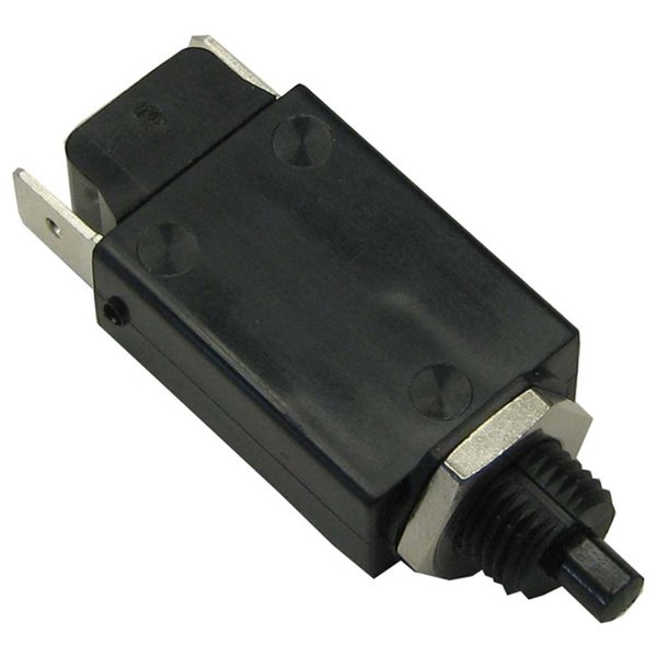All Points 42-1528 0.05-16A Circuit Breaker - 240V Main Image 1