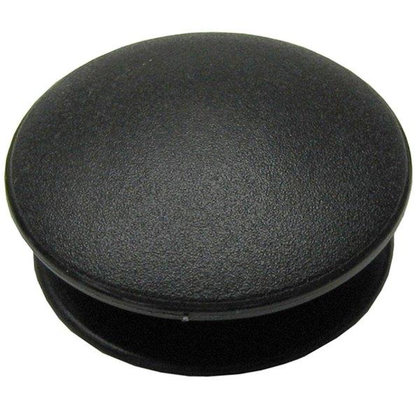 Waring 26720 Equivalent Black Food Processor Actuator Knob
