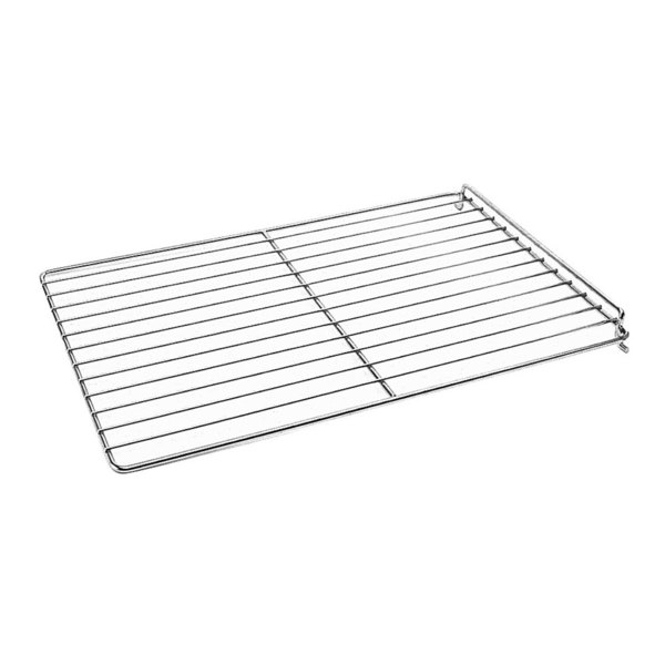 "All Points 26-2151 Oven Rack - 20 7/8"" x 14 5/8"""