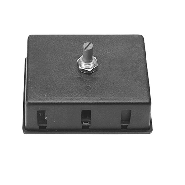 Rankin Delux RD85SAE-08 Equivalent Solid State Thermostat; Style 903; Temperature 450 Degrees Fahrenheit