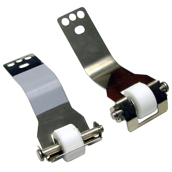 All Points 26-2970 Roller Tensioner Assembly for Toasters