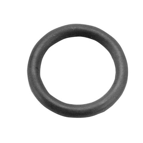 "Cleveland FA00113 Equivalent 0.549"" Heating Element O-Ring"