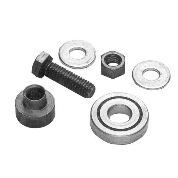 """Blodgett Z4440005 Equivalent Rack Roller Bearing; 1 9/32"""" Diameter"""