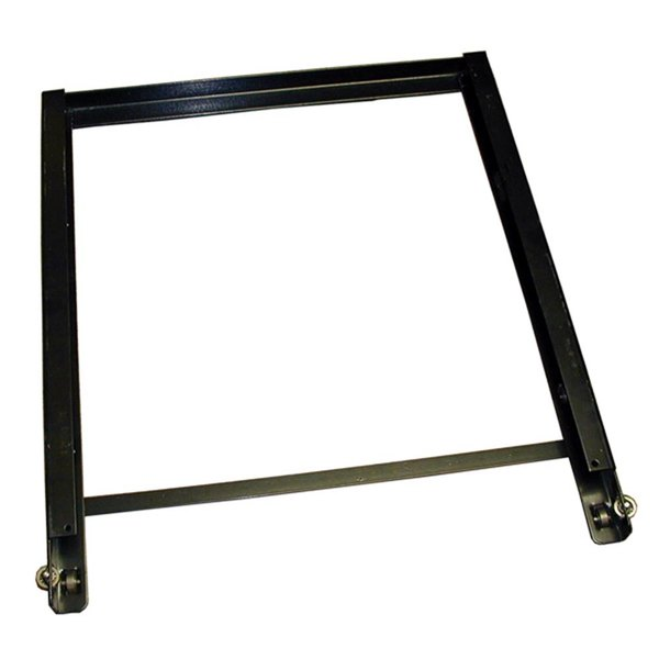 """All Points 26-2591 26 3/4"""" x 29 5/8"""" Grid Carriage Assembly"""