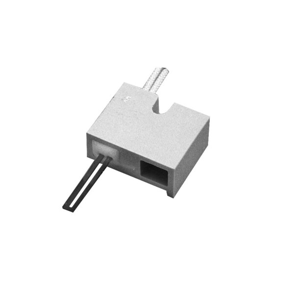Southbend 1172272 Equivalent 24V Hot Surface Igniter Main Image 1
