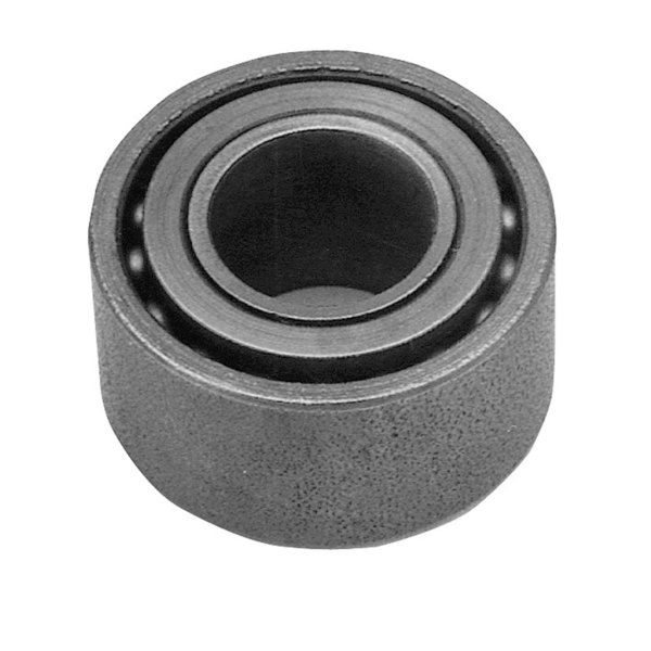 "All Points 26-1450 15/16"" Rack Roller Bearing"