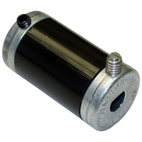 """All Points 26-2809 2 3/16"""" Drive Coupling"""