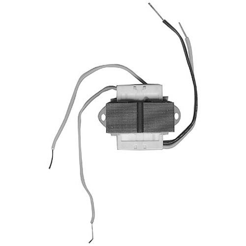 All Points 44-1407 30VA Transformer - 120V Primary, 24V Secondary