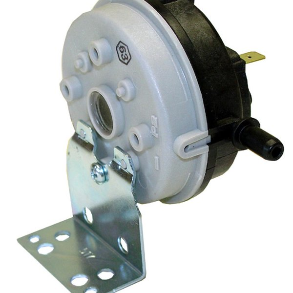 All Points 42-1415 Air Pressure Switch Main Image 1