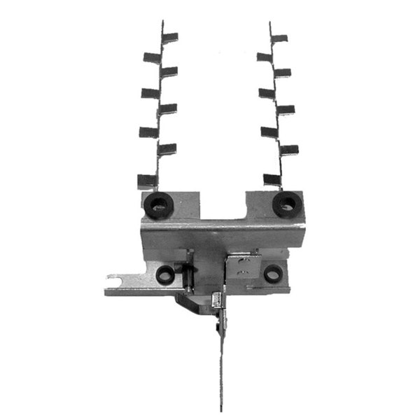 Middleby Marshall 32540 Equivalent Elevator and Support Assembly for Toaster