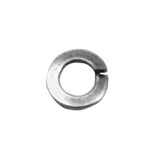 """All Points 26-1163 Stainless Steel 18-8 Lock Washer Size 5/16"""" - 100/Box"""