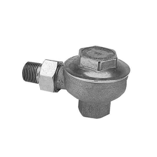 "All Points 56-1107 Steam Trap; 3/4"" NPT; 25 PSI"