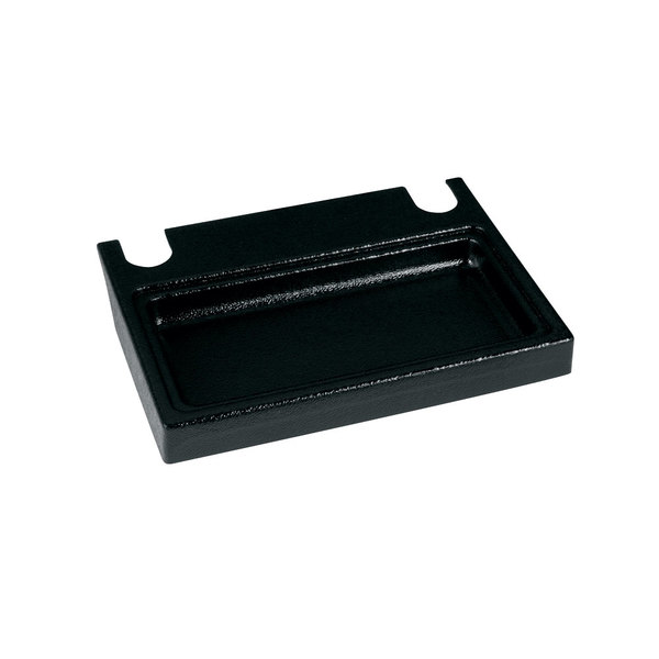 Bunn 26918.1000 Drip Tray for Single SH Brewers and Single SH Stands
