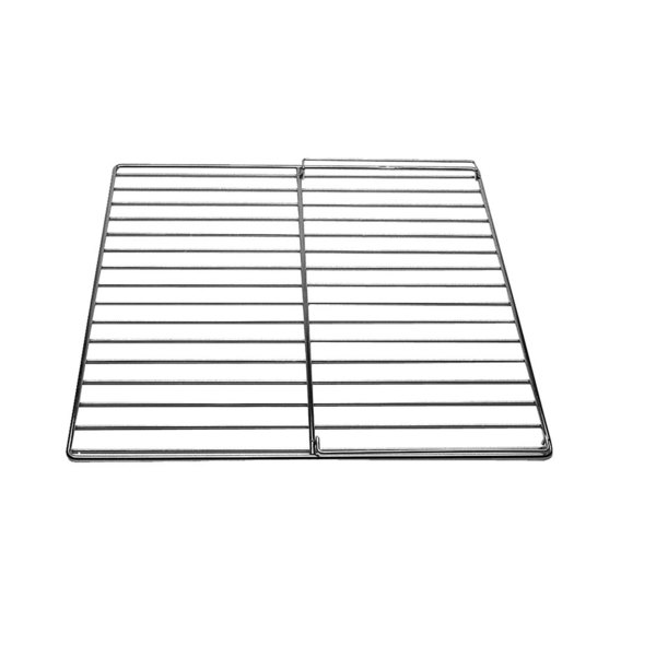 "All Points 26-1425 Oven Rack - 25"" x 25 1/4"""