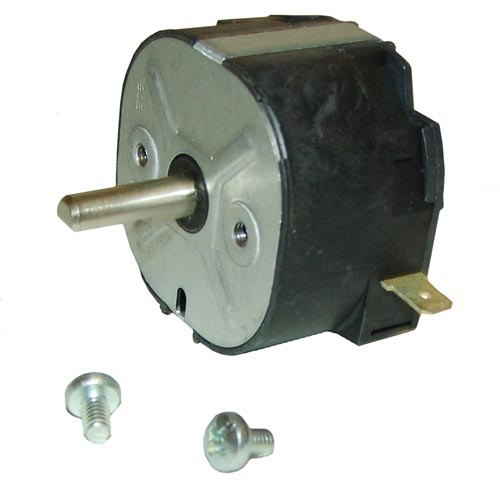 All Points 42-1500 Mechanical Timer