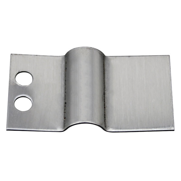 "All Points 26-1855 Door Catch 1"" x 2"""