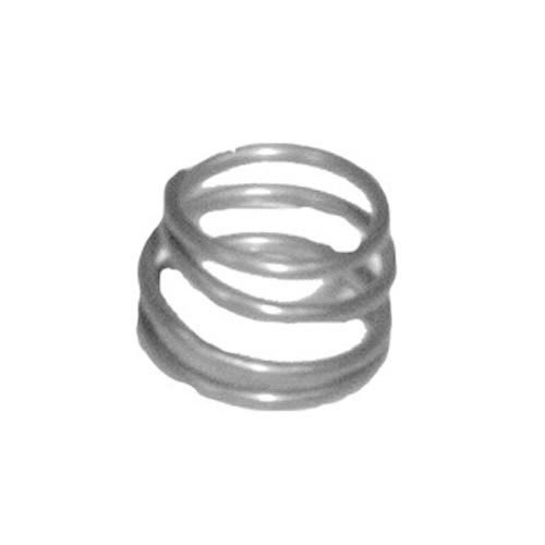 All Points 26-1146 End Weight Rod Spring