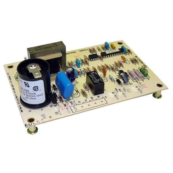 """All Points 44-1279 Fenwal Ignition Control Board - 3 3/4"""" x 5 1/2"""""""