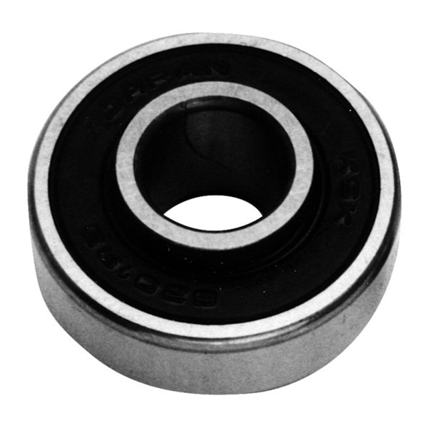 All Points 26-1316 Lower Ball Bearing