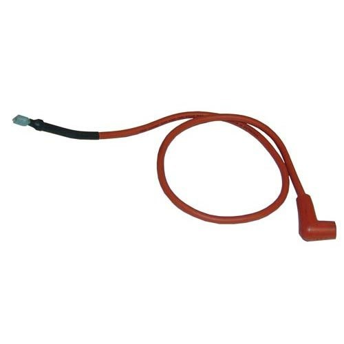 """Southbend 1174817 Equivalent 30"""" Ignition Cable"""
