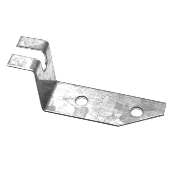 "All Points 26-2109 2 1/2"" Pilot Mounting Bracket"