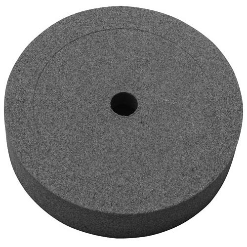 All Points 28-1686 Sharpening Stone Main Image 1