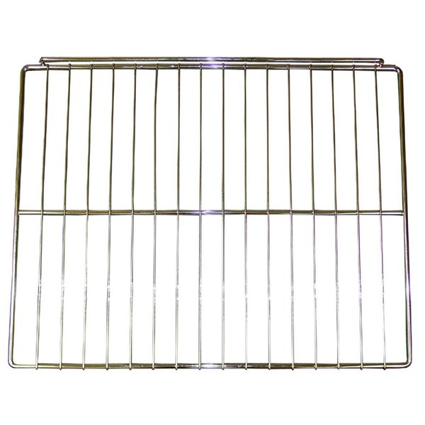 """All Points 26-2687 Oven Rack - 20 1/2"""" x 26 3/8"""""""
