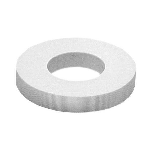 "All Points 85-1096 Glass Cloth Electrical Tape; 1/2"" x 66'"