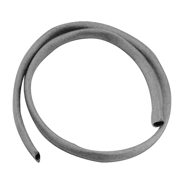 All Points 85-1167 Fiberglass Sleeving; 5/8""