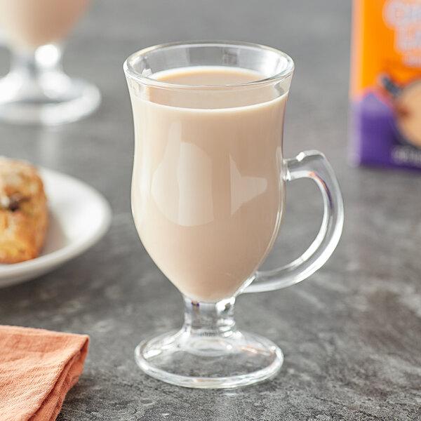 Oregon Chai 32 fl. oz. Sugar Free Original Chai Tea Latte 1:1 Concentrate Main Image 3