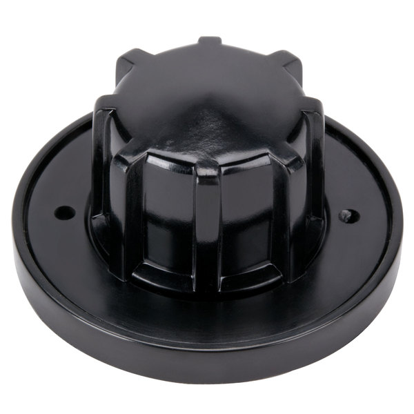 Garland G02716-3 Universal Dial for H280 and C836 Series Main Image 1