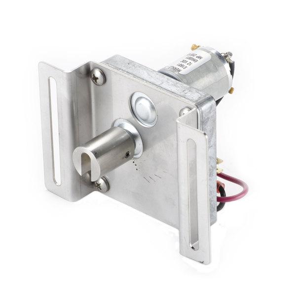 Perfect Fry 2HA001-C Module Motor Drawer