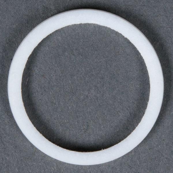 Jackson 5330-011-42-10 Rinse Arm Washer