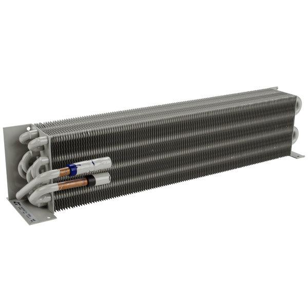 "Delfield 3516298 18 3/4"" Evaporator Coil"