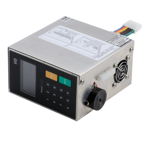 Perfect Fry 2WS802-C Electronic Control Box