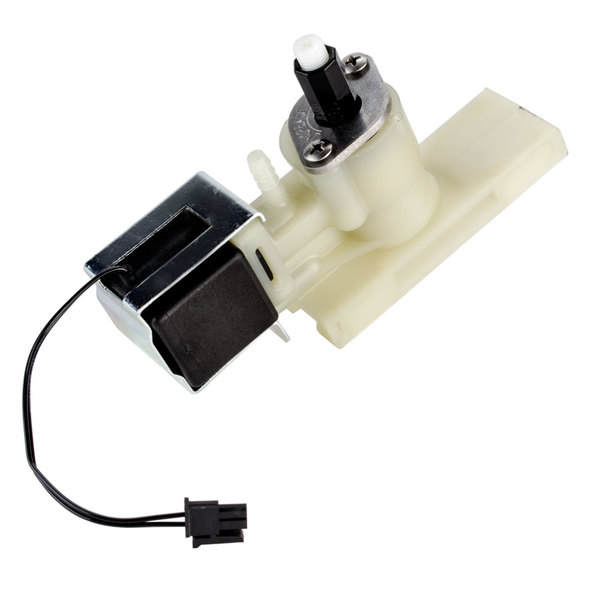 Cornelius 620607737 Water Valve Assembly for FCB Viper Series