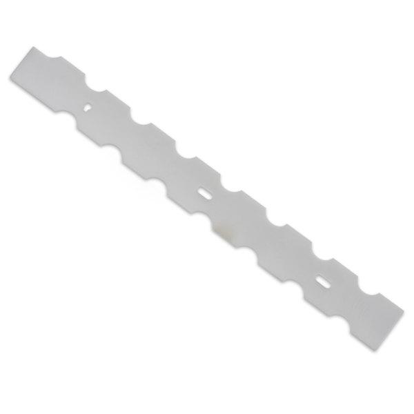 Cornelius 1059688 Blade Scraper