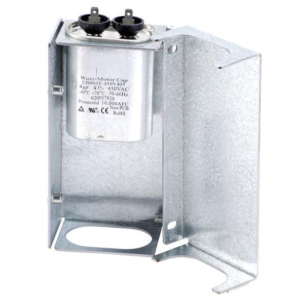 Cornelius 2560302 Capacitor Kit Main Image 1